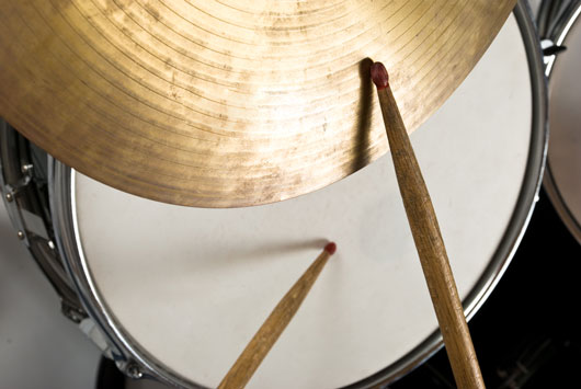 Heart-Beat-15-Reasons-to-Take-up-the-Drums-photo2