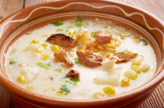 Hot-&-Bothered-20-Cozy-Soup-Recipes-to-Ring-in-the-Season-photo13