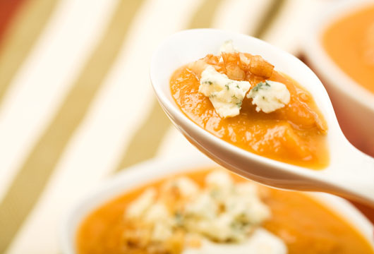 Hot-&-Bothered-20-Cozy-Soup-Recipes-to-Ring-in-the-Season-photo9