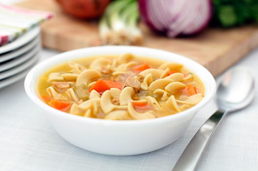 Hot-and-Bothered-20-Cozy-Soup-Recipes-to-Ring-in-the-Season-MainPhoto