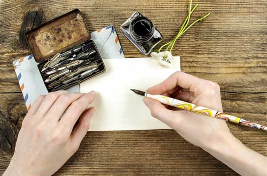Ink-It-15-reasons-why-the-Hand-Written-Note-Wins-Every-Time-MainPhoto