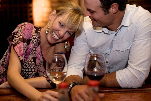 Making-the-Time-12-Reasons-why-Date-Nights-Save-Marriages-photo2