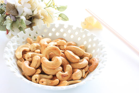 Nuts-about-Truth-14-Reasons-why-Cashews-Always-Win-photo12