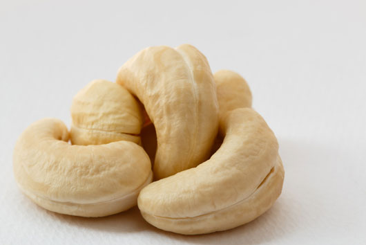 Nuts-about-Truth-14-Reasons-why-Cashews-Always-Win-photo8