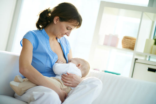 Owning-Your-Choice-10-Ways-to-Cope-with-Judgment-Around-Breastfeeding-photo3