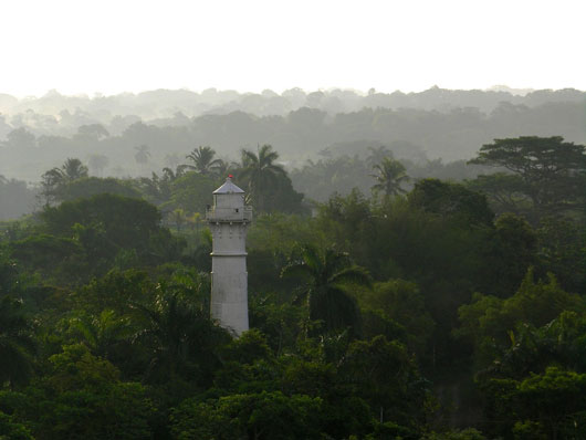 Panama-Now-15-Reasons-to-Visit-This-Central-American-Gem-This-Winter-photo11