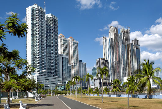 Panama-Now-15-Reasons-to-Visit-This-Central-American-Gem-This-Winter-photo3