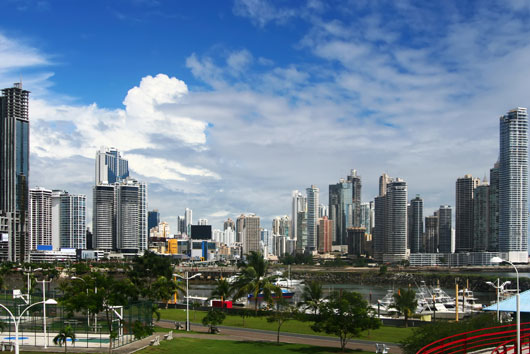 Panama-Now-15-Reasons-to-Visit-This-Central-American-Gem-This-Winter-photo7