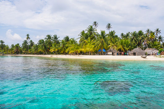 Panama-Now-15-Reasons-to-Visit-This-Central-American-Gem-This-Winter-photo8