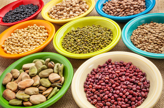 Power-Up-15-Foods-that-Naturally-Boost-Estrogen-photo4