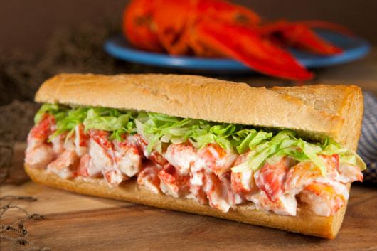 Sammies-All-Around-20-Great-Sandwich-Recipes-that-Always-Please-photo10