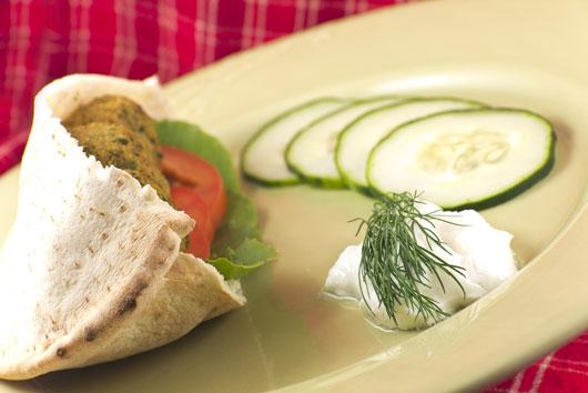 Sammies-All-Around-20-Great-Sandwich-Recipes-that-Always-Please-photo13