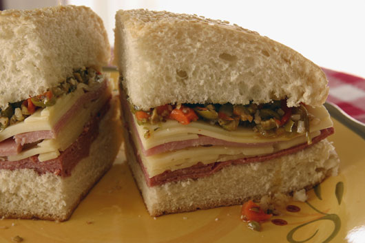 Sammies-All-Around-20-Great-Sandwich-Recipes-that-Always-Please-photo14