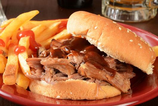 Sammies-All-Around-20-Great-Sandwich-Recipes-that-Always-Please-photo17