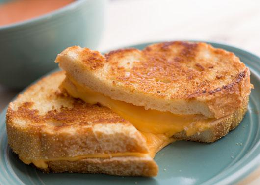 Sammies-All-Around-20-Great-Sandwich-Recipes-that-Always-Please-photo2