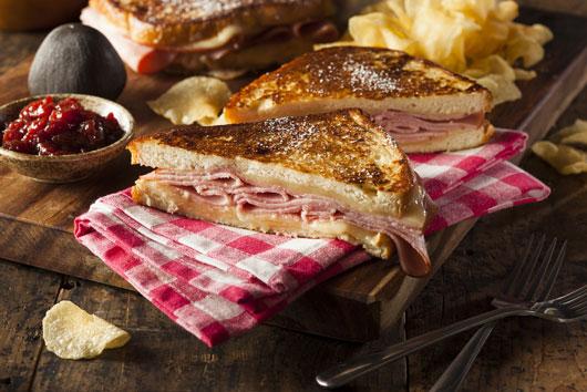 Sammies-All-Around-20-Great-Sandwich-Recipes-that-Always-Please-photo8