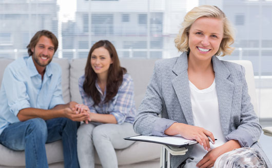Session-Control-10-Ways-to-Approach-Your-First-Couples-Therapy-Meeting-photo2