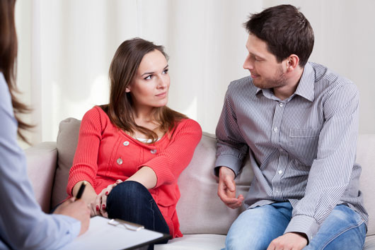 Session-Control-10-Ways-to-Approach-Your-First-Couples-Therapy-Meeting-photo4