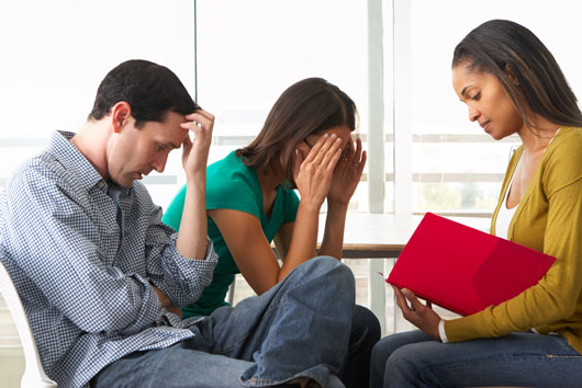 Session-Control-10-Ways-to-Approach-Your-First-Couples-Therapy-Meeting-photo6