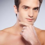 Smooth-Criminal-10-New-Grooming-Gadgets-Every-Man-Needs-MainPhoto