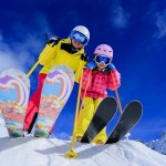Snow-Big-Deal-15-Reasons-you-and-Your-Family-Should-Learn-to-Ski-or-Snowboard-MainPhoto
