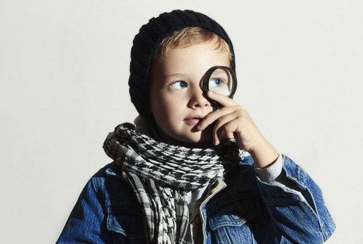 Staying-Sharp-17-Ways-to-Keep-Your-Kid-Learning-During-Winter-Break-main-photo