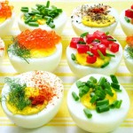 The-Infernal-Breakfast-10-Ways-to-Make-Deviled-Eggs-MainPhoto