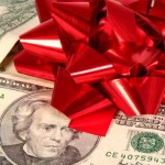 The-Spend-Mend-15-Surprising-Ways-to-Budget-Your-Holiday-Shopping-MainPhoto