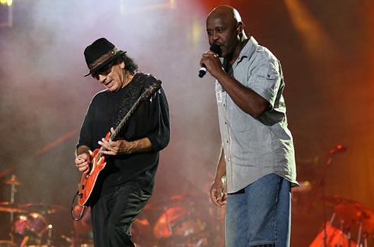 The-Universal-Tone-15-Reasons-We-will-Always-Adore-Santana-MainPhoto