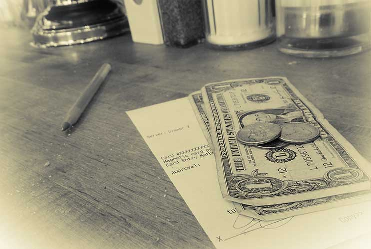 Tipping-Point-14-Things-to-Consider-when-Leaving-Gratuity-MainPhoto