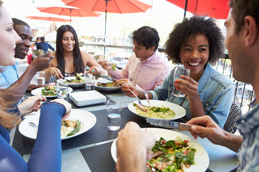Tipping-Point-15-Things-to-Consider-when-Leaving-Gratuity-photo14