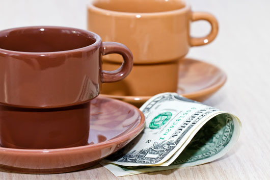 Tipping-Point-15-Things-to-Consider-when-Leaving-Gratuity-photo3