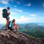 Trail-Mix-14-Unforgettable-Hikes-to-Go-on-During-Fall-MainPhoto
