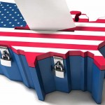 Voting-101-10-Surprising-Facts-About-Election-Day-MainPhoto