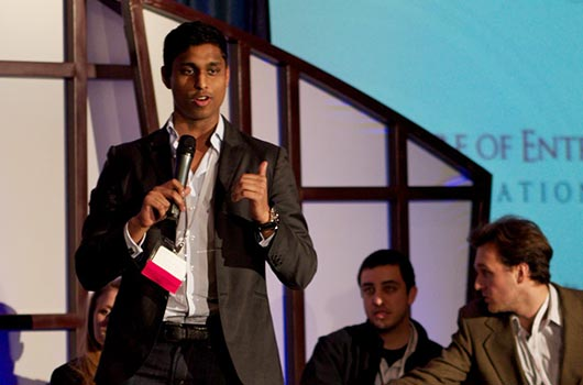 Young-and-Powerful-15-Millennial-Business-Innovators-to-Inspire-Your-Kids-MainPhoto
