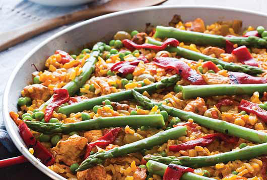 10-Tasty-Chicken-Breast-Recipes-with-Latino-Flavor-photo5