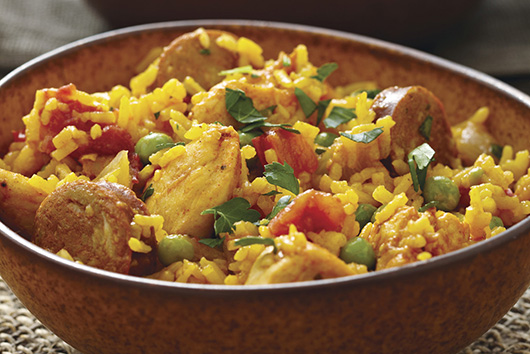 8-Easy-Chicken-Recipes-in-30-Minutes-or-Less-Photo1