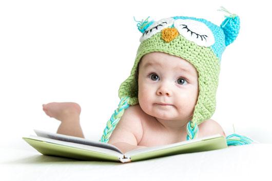 Baby-Shower-Power-18-New-Gift-Ideas-that-Celebrate-Birth-photo8