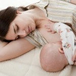 Best-of-the-Breast-6-New-Ways-to-Get-You-Thinking-About-Breastfeeding-Now-MainPhoto