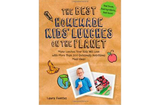 Biblio-Mom-The-10-Best-Parenting-Books-Out-Now-photo10