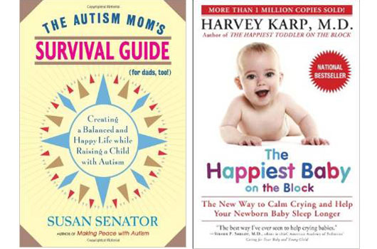 Biblio-Mom-The-10-Best-Parenting-Books-Out-Now-photo2