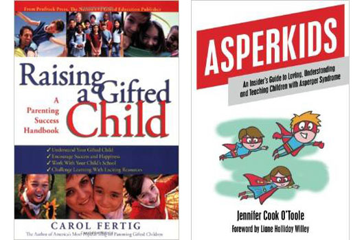 Biblio-Mom-The-10-Best-Parenting-Books-Out-Now-photo4
