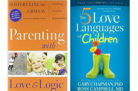 Biblio-Mom-The-10-Best-Parenting-Books-Out-Now-photo6
