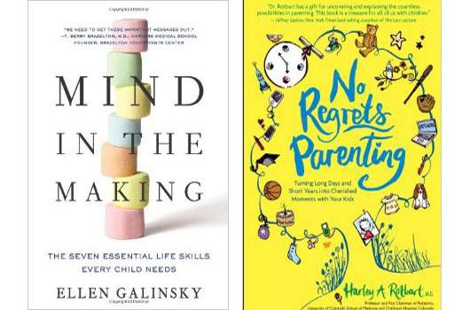 Biblio-Mom-The-10-Best-Parenting-Books-Out-Now-photo8
