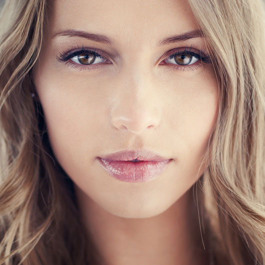 Classically-Classy-13-Foolproof-Makeup-Tips-that-Never-Fail-photo7