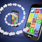 Don't-Worry-Be-Appy-8-Kinds-of-Apps-to-Think-About-This-Year-MainPhoto