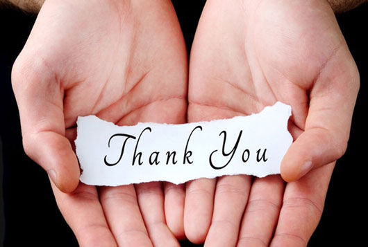 Grateful-for-Gratitude-8-New-Ways-to-Get-You-Thinking-About-Thankfulness-photo4