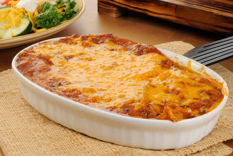 Hearty-Party-10-Easy-Winter-Casserole-Recipes-to-Feed-a-Festive-Lot-Photo1