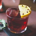 Holiday Cocktails From Top-Shelf Mixologists-MainPhoto