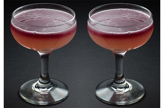 Holiday-Cocktails-From-Top-Shelf-Mixologists-Photo3
